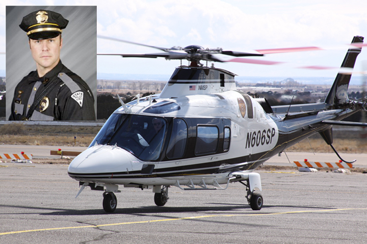 Police Helicopter | Unturned Bunker Wiki | FANDOM powered ...